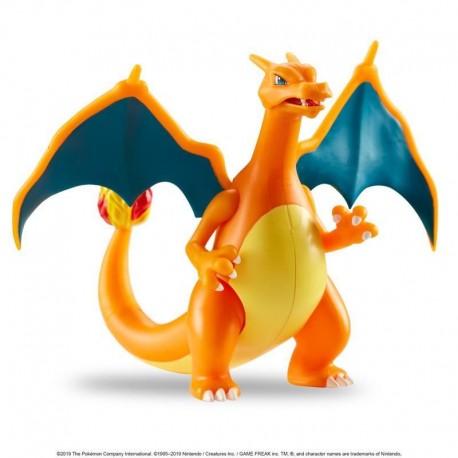 Figurka Charizard   Pokémon