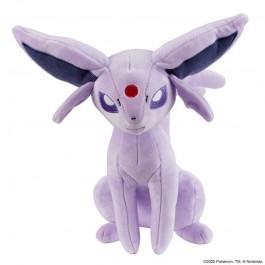 Plyšák Espeon | Pokémon