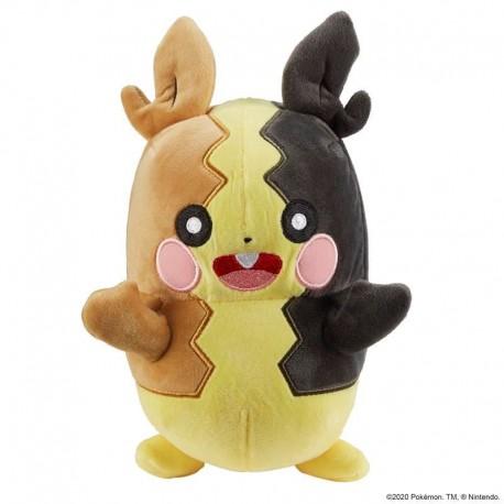 Plyšák Morpeko | Pokémon