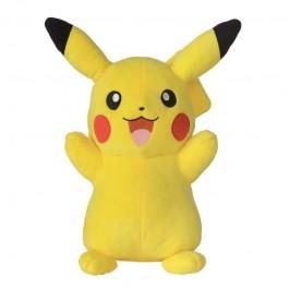 Plyšák Pikachu (velký) | Pokémon