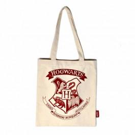 Taška Bradavice | Harry Potter