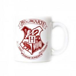 Hrnek Bradavice | Harry Potter
