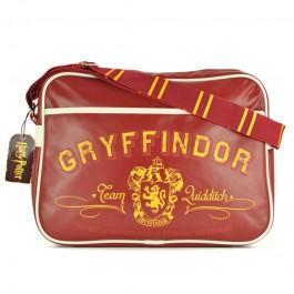 Retro taška nebelvír   Harry Potter