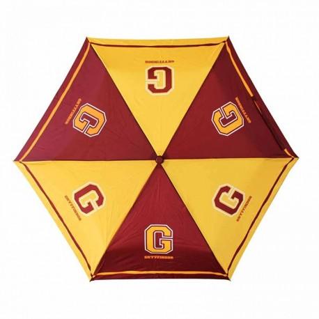 Deštník Nebelvír | Harry Potter