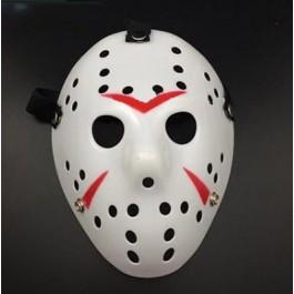 Maska Jason Voorhes
