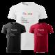 Tričko Viděl...   Google poezie