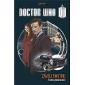 Závoj smutku | Doctor Who